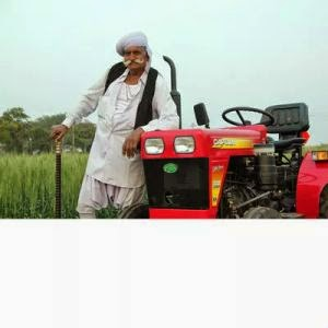 captain mini tractors