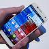 Motorola soon to launch 64GB variant of Moto X costing $449.99