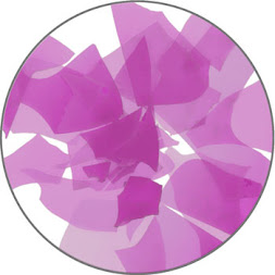 g065  purple lustre