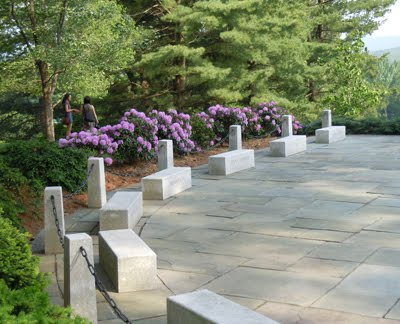amherst college contest essay Contest 2018 prize winners winners of the elie wiesel foundation prize in ethics essay contest click on the essay titles to read this amherst college.