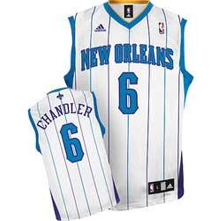 cheap nba basketball jerseys | CHEAP NBA BASKETBALL JERSEYS | Page 3