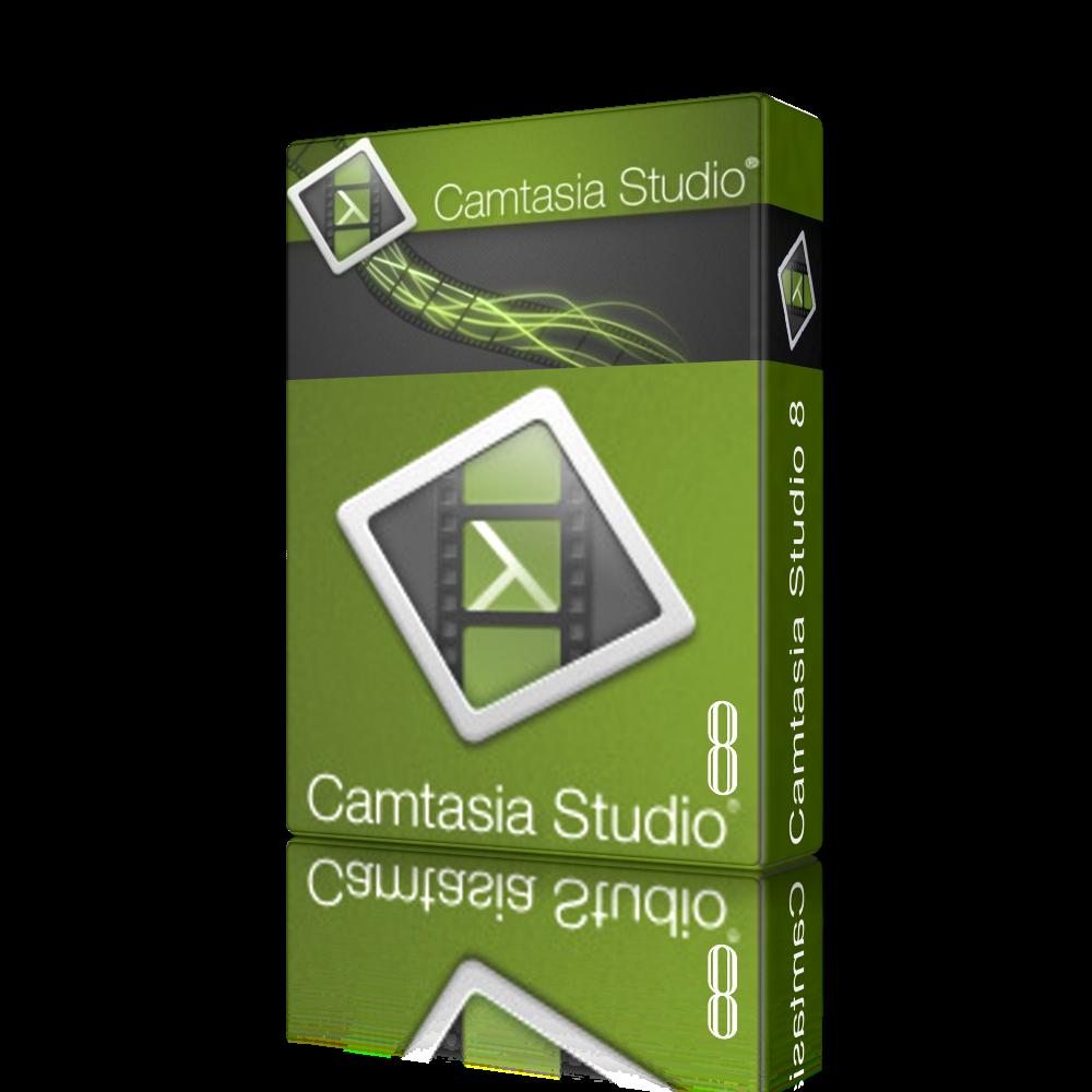 ***** البرنامج الاحترافي Camtasia Studio بالفيديو,بوابة 2013 camtasia-studio-8.pn