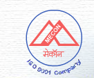 MECON Manager Recruitment 2015