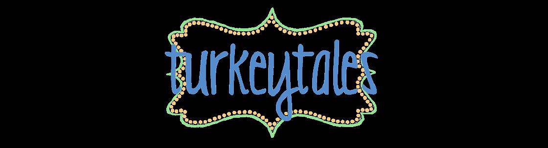 turkeytales