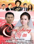 Phim Tìm Chồng Cho Vợ Tôi | Sctv14 | Việt Nam