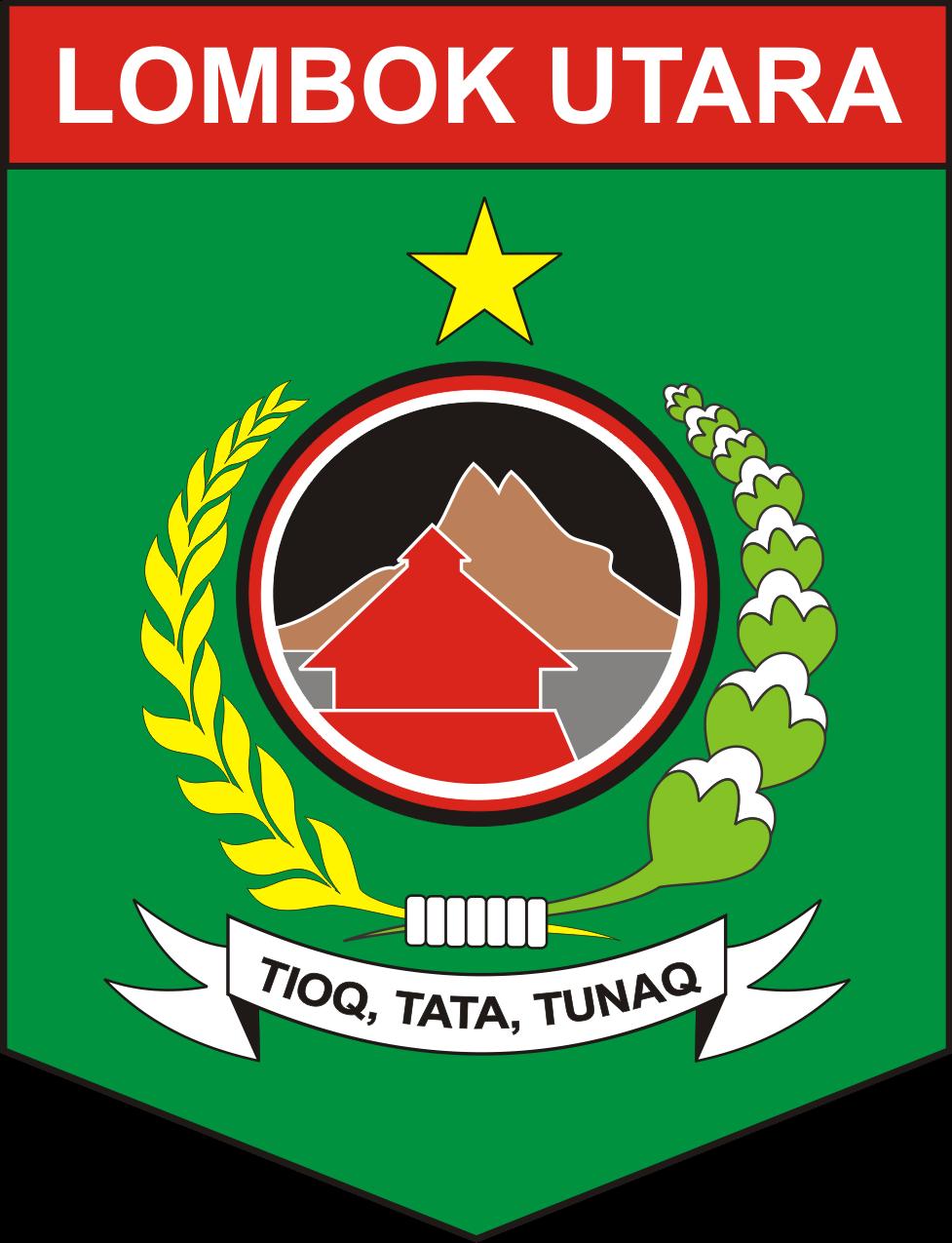 Pengumuman CPNS Kabupaten Lombok Utara