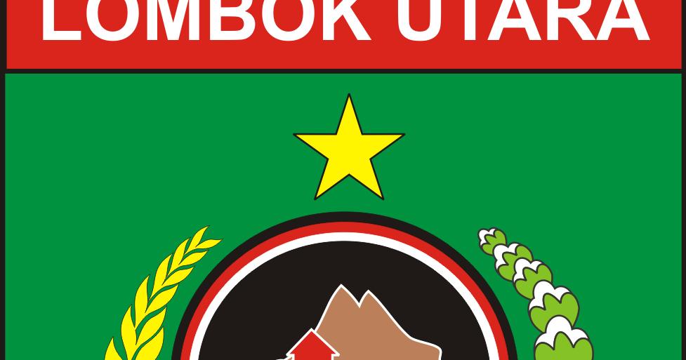 Data dan Daftar: Lombok - Utara Barat Timur Tengah