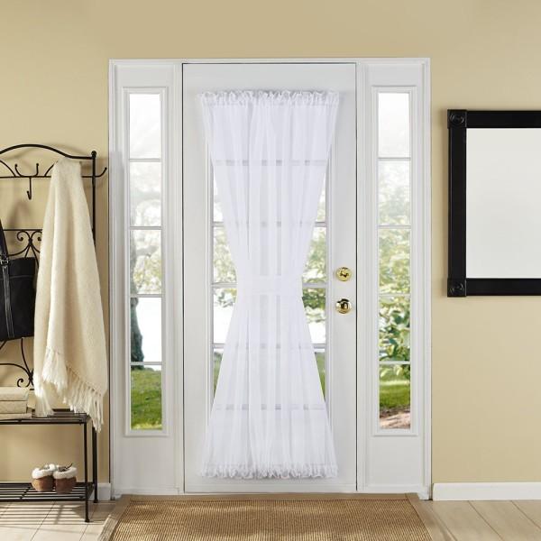 Rideaux fran ais et rideaux de portes fran aises rideaux for Rideaux pour porte fenetre