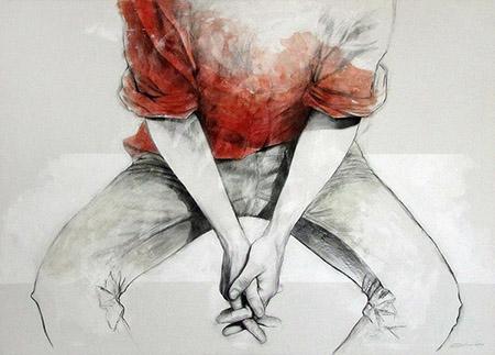 La obra personal de Juliano Lopes