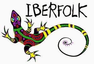 Festival Iberfolk