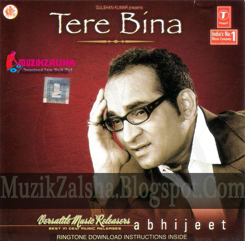 Download free album songs of abhijeet bhattacharya