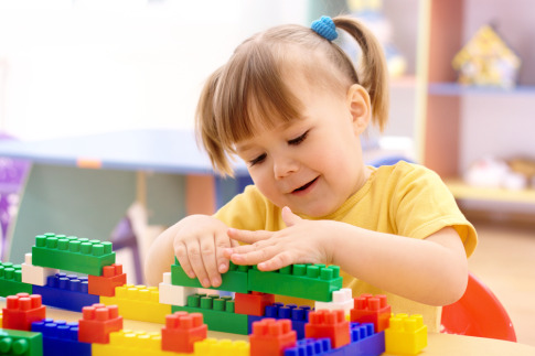 childcare education