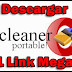 Descargar Cleaner Español Portable 1 Link Mega