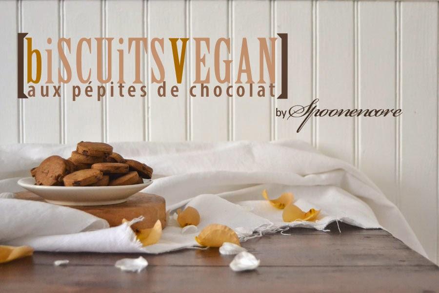 recette biscuits sans gluten sans oeuf sans lactose sans sucre blanc