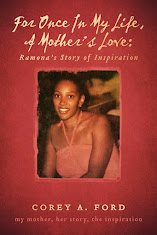 """A Mother's Love"" - iTunes"