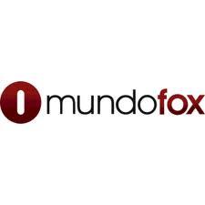 Mundo Fox