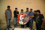 Alibaba Okkade Donga Audio launch by Pawan Kalyan-thumbnail-6