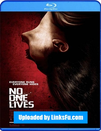 No One Lives (2012) 720p BRRip