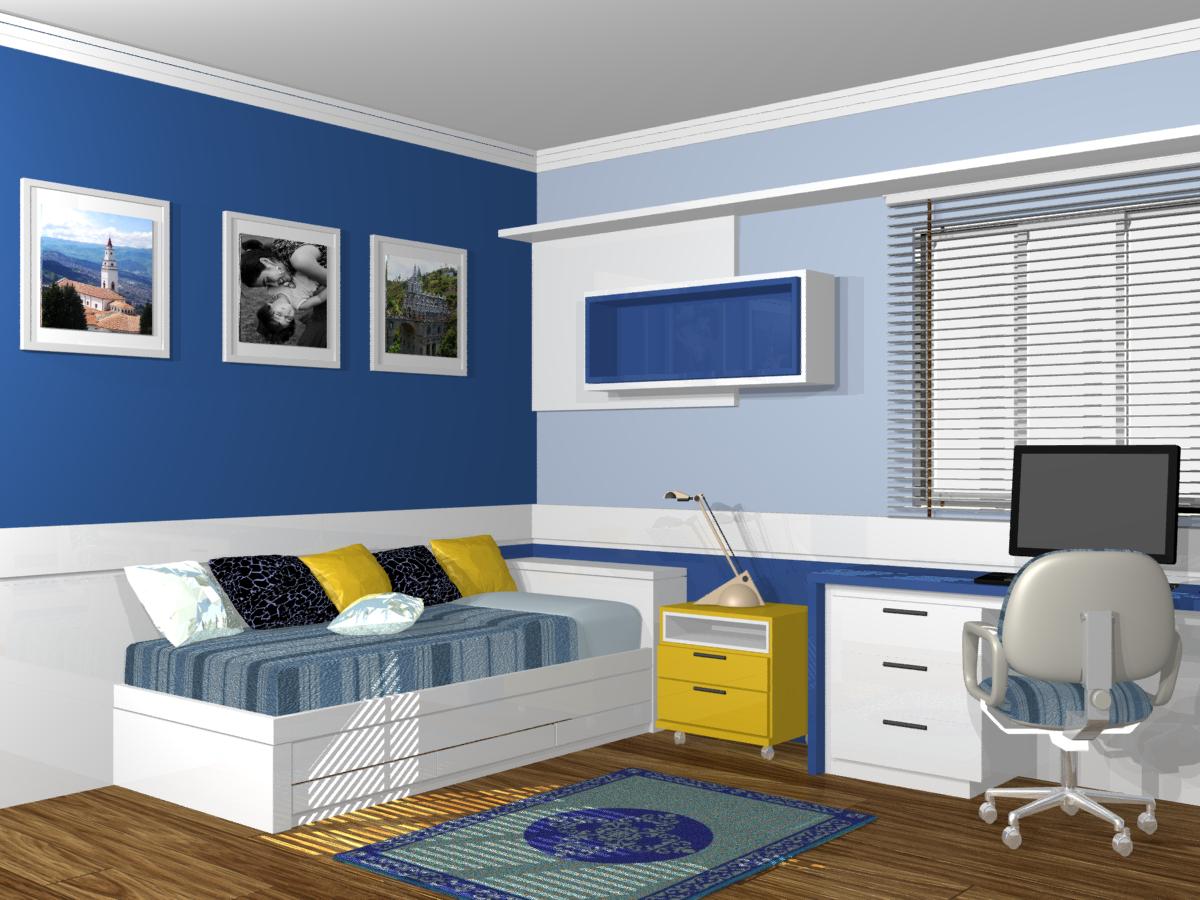 para móveis para cozinha escritório baratos para banheiro para #A88A23 1200x900