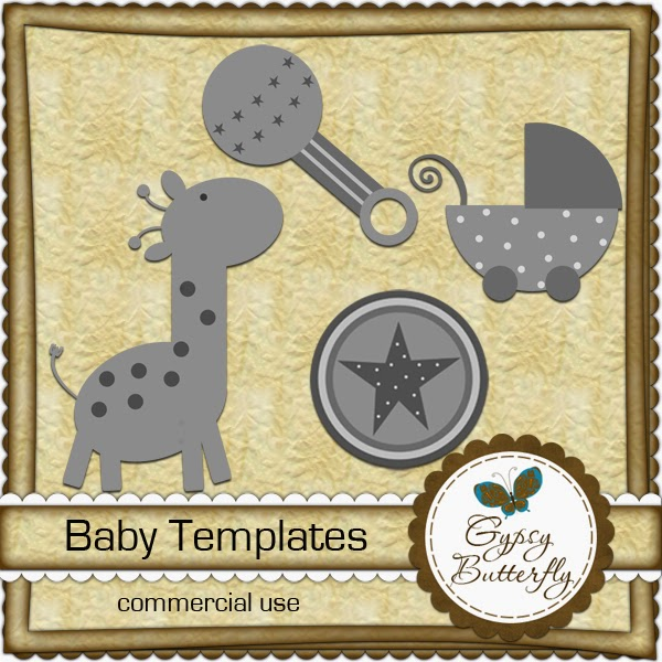 https://www.etsy.com/listing/194771091/commercial-use-baby-templates-digital?