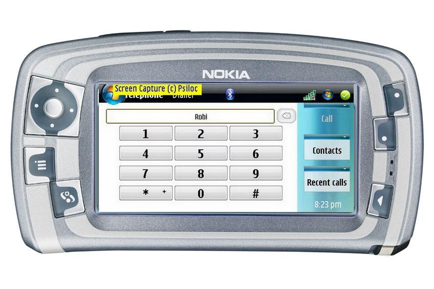 3c system tuner - одно из наиболее функциональных приложений для android