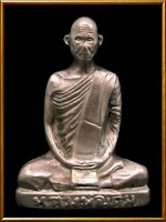 http://tubtimthong-amulet.blogspot.com/2014/06/blog-post_4428.html