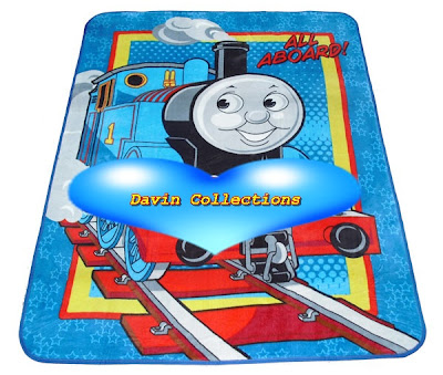 karpet selimut karpet selimut karakter kartun