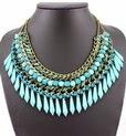 http://www.stylemoi.nu/spike-tassel-woven-chain-bib-necklace.html