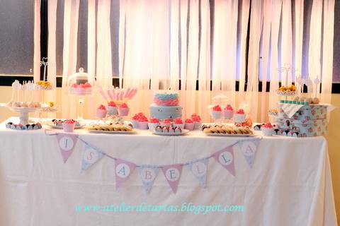 Atelier de tartas enero 2013 - Ideas cumpleanos nina 7 anos ...