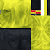 [PES 6] Uniformes Árbitros Adidas 12/13 by GooFy