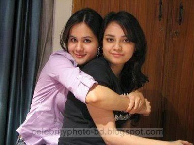 Deshi%2BGirls%2BPhotos%2Bof%2BDhaka%2BBangladesh%2BIn%2BFriendship%2BDay006