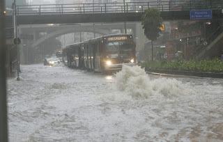 Cesar Cielo, Airbag, Submarino, Bolinho de chuva, Bob Esponja, Moisés ,Bilhete Único, Piadas,  São Paulo