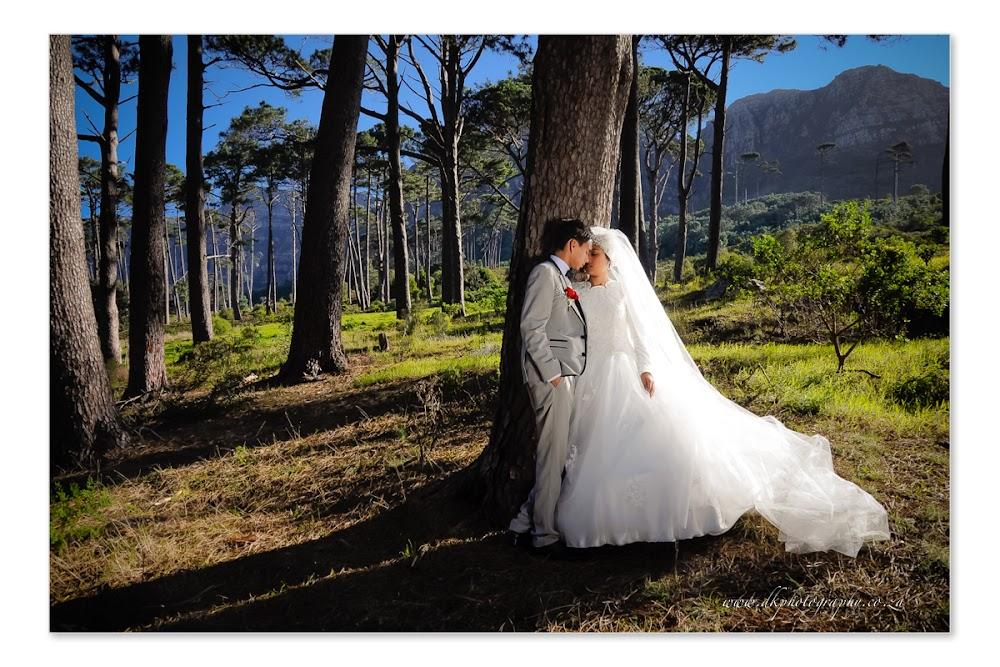 DK Photography Slideshow-145 Fauzia & Deen's Wedding  Cape Town Wedding photographer