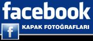 Facebook Kapak Fotoları | Twitter Arka Planları | Kapak Resimleri