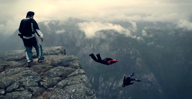 extreme-sport-basejump