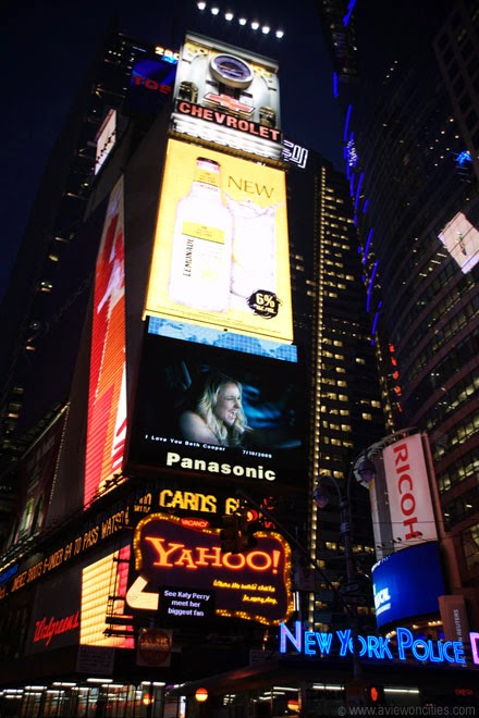 Times-Square-Billboards