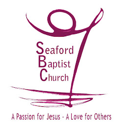 Seaford Baptist Church