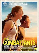 Les combattants (Love At First Fight) (2014) ()