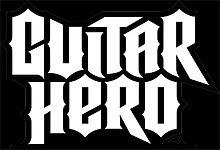 El videojuego Guitar Hero cancelado para siempre