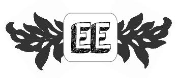 http://epicsoap.com