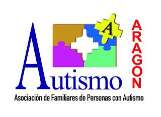 Autismo Aragón Tapas solidarias Zaragoza