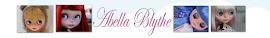 My Shop - Abella Blythe