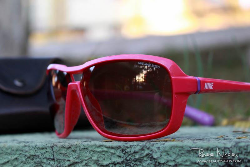 Top 6: Óculos de sol mais usados no momento