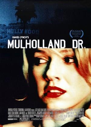 Đường Mulholland - Mulholland Drive (2001) Vietsub