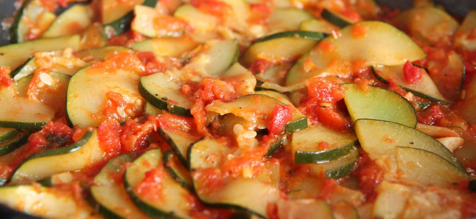 Be frasco - Guarniciones para carne en salsa ...