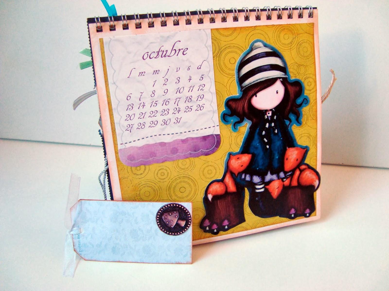 calendario_gorjuss_octubre2