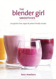 https://www.goodreads.com/book/show/23602690-the-blender-girl-smoothies