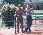 KE INDIA 1997