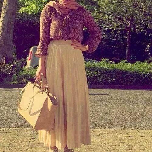 mode-hijab-moderne-image3