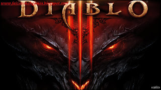 Diablo 1 game rar